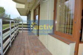 Apartament cu 3 camere de inchiriat, confort Lux, zona Mamaia statiune,  Constanta