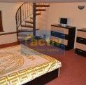 Constanta, zona Mamaia statiune, apartament cu 3 camere de inchiriat