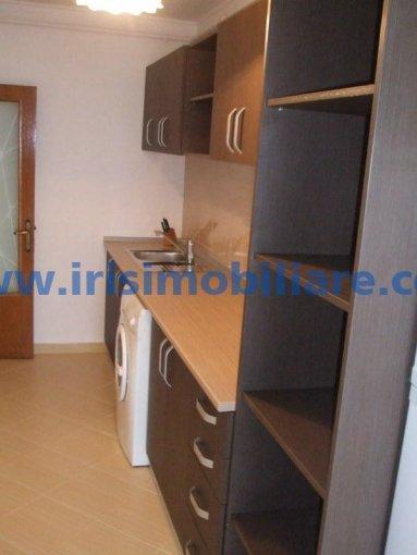 inchiriere apartament decomandat, zona Faleza Nord, orasul Constanta, suprafata utila 85 mp