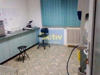 vanzare apartament decomandat, zona Inel 2, orasul Constanta, suprafata utila 60 mp