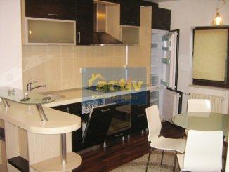vanzare apartament decomandat, zona Trocadero, orasul Constanta, suprafata utila 70 mp