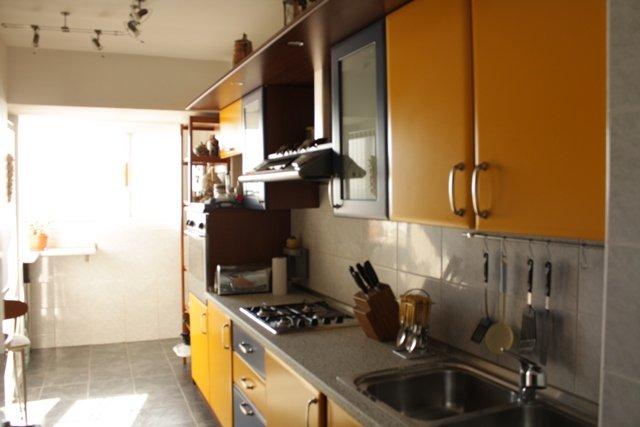 dezvoltator imobiliar vand apartament decomandat, in zona Faleza Nord, orasul Constanta