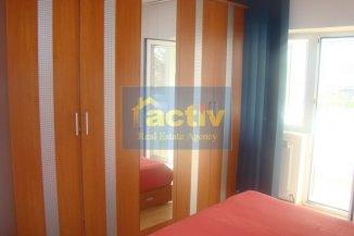 inchiriere apartament decomandat, zona Faleza Nord, orasul Constanta, suprafata utila 75 mp