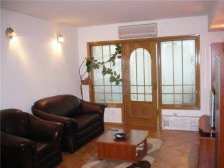 inchiriere apartament decomandat, zona Faleza Nord, orasul Constanta, suprafata utila 70 mp