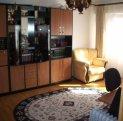 vanzare apartament cu 3 camere, decomandat, in zona Boema, orasul Constanta