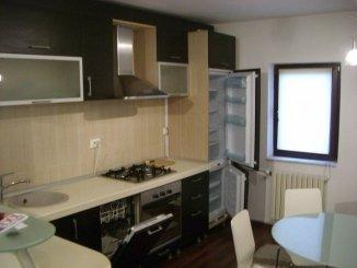 vanzare apartament decomandat, zona Casa de Cultura, orasul Constanta, suprafata utila 75 mp