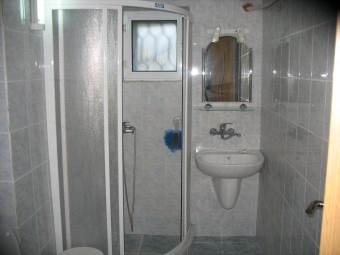 inchiriere apartament cu 3 camere, decomandat, in zona Primo, orasul Constanta