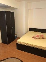 inchiriere apartament cu 3 camere, decomandat, in zona Tomis Nord, orasul Constanta