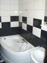 Constanta, zona Tomis Nord, apartament cu 3 camere de inchiriat, Mobilat modern
