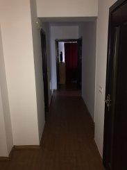 inchiriere apartament decomandat, zona Tomis Nord, orasul Constanta, suprafata utila 89 mp