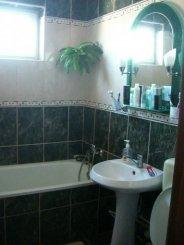 Apartament cu 3 camere de vanzare, confort Lux, zona Ciresica,  Constanta
