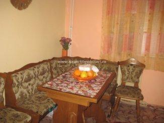 Apartament cu 3 camere de vanzare, confort Lux, zona Anda,  Constanta
