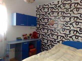 Apartament 3 camere Constanta