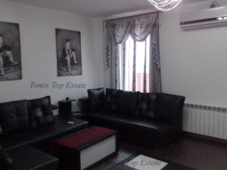 Apartament 3 camere Inel I