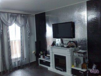 Apartament confort maxim Constanta,