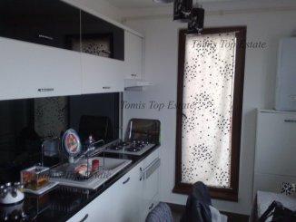 Vanzare apartament 3 camere Constanta
