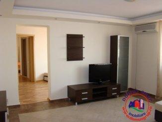 agentie imobiliara inchiriez apartament semidecomandat, in zona Piata Ovidiu, orasul Constanta