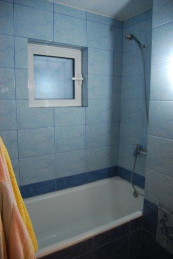 Constanta, zona Tomis Nord, apartament cu 3 camere de vanzare