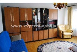 vanzare apartament decomandat, zona Tomis Nord, orasul Constanta, suprafata utila 68 mp