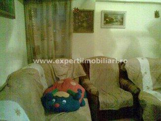 Apartament cu 3 camere de vanzare, confort Lux, zona Far,  Constanta