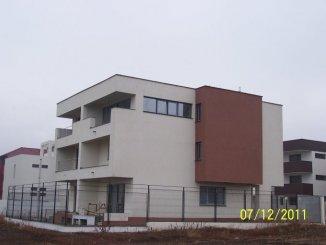 vanzare apartament decomandat, zona Tomis Plus, orasul Constanta, suprafata utila 88 mp