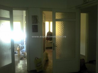 vanzare apartament decomandat, zona Centru, orasul Constanta, suprafata utila 80 mp