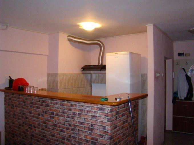 inchiriere apartament decomandat, zona Faleza Nord, orasul Constanta, suprafata utila 67 mp
