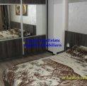 Apartament cu 3 camere de vanzare, confort Lux, Constanta
