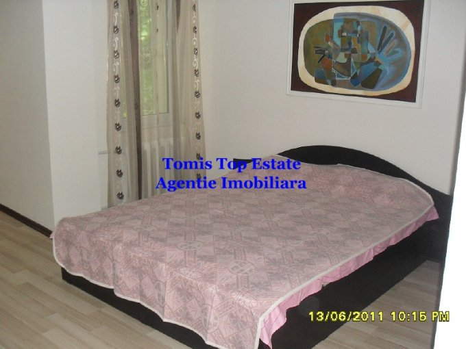 vanzare apartament decomandat, orasul Constanta, suprafata utila 89 mp