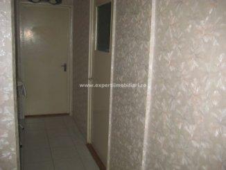 vanzare apartament decomandat, zona Dacia, orasul Constanta, suprafata utila 72 mp