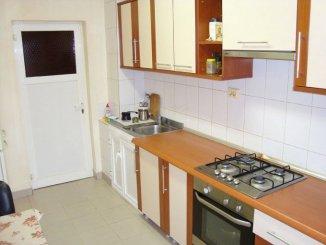 vanzare apartament decomandat, zona Centru, orasul Constanta, suprafata utila 67 mp