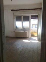 Apartament cu 3 camere de vanzare, confort Lux, zona Scapino,  Constanta