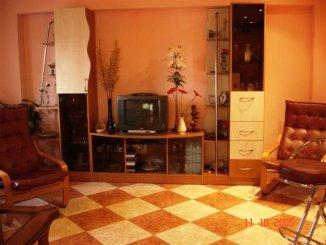 Apartament cu 3 camere de inchiriat, confort Lux, zona Tomis 1,  Constanta