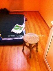 vanzare apartament decomandat, zona Pod Butelii, orasul Constanta, suprafata utila 75 mp
