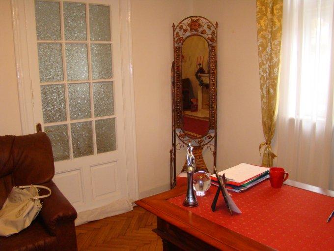 Apartament cu 3 camere de inchiriat, confort Lux, zona Ultracentral,  Constanta