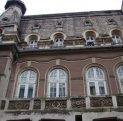 Constanta, zona Ultracentral, apartament cu 3 camere de inchiriat, Mobilat clasic