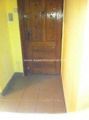 Duplex cu 3 camere de vanzare, confort Lux, zona Dacia,  Constanta