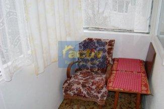 vanzare apartament decomandat, zona Stadion, orasul Constanta, suprafata utila 67 mp