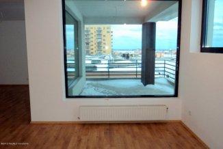 vanzare apartament decomandat, zona Tomis Plus, orasul Constanta, suprafata utila 82.45 mp