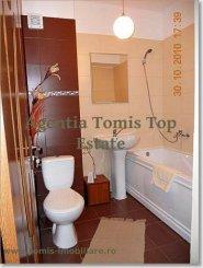 Apartament cu 3 camere de inchiriat, confort Lux, zona Dorally,  Constanta