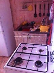 Constanta, zona Km 5, apartament cu 3 camere de vanzare
