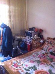 Apartament cu 3 camere de vanzare, confort Lux, zona Km 5,  Constanta