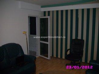vanzare apartament cu 3 camere, decomandat, in zona Faleza Nord, orasul Constanta