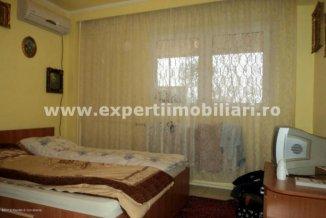 vanzare apartament decomandat, zona Tomis Nord, orasul Constanta, suprafata utila 75 mp