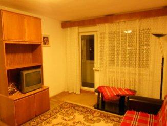 inchiriere apartament cu 3 camere, decomandat, in zona Sat Vacanta, orasul Constanta