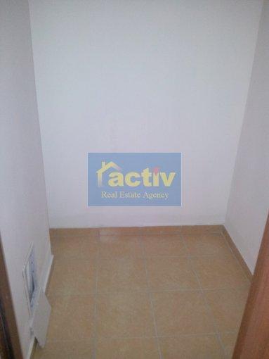 vanzare apartament decomandat, zona Tomis Nord, orasul Constanta, suprafata utila 107 mp