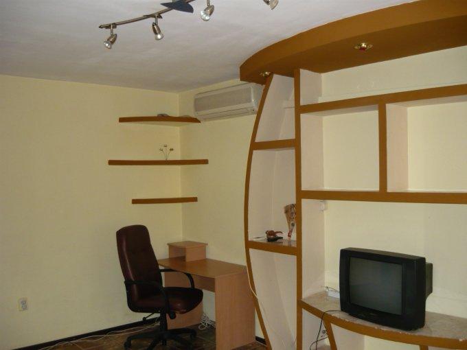 Constanta, zona Inel 2, apartament cu 3 camere de inchiriat, Mobilat modern