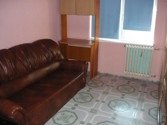 inchiriere apartament decomandat, zona Inel 2, orasul Constanta, suprafata utila 70 mp
