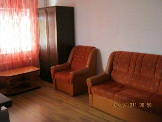 Constanta, zona ICIL, apartament cu 3 camere de inchiriat, Mobilat modern