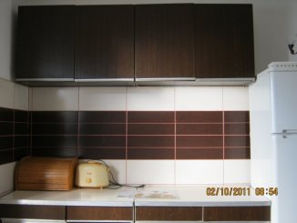proprietar inchiriez apartament decomandat, in zona ICIL, orasul Constanta